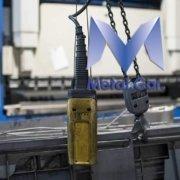 carpenteria metallica a torino