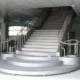 Progettazione e realizzazione di scale a Torino