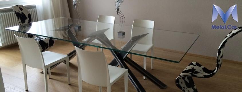 tavolo design torino
