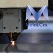 taglio laser torino conto terzi