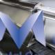 Lucidatura dell' acciaio inox a Torino