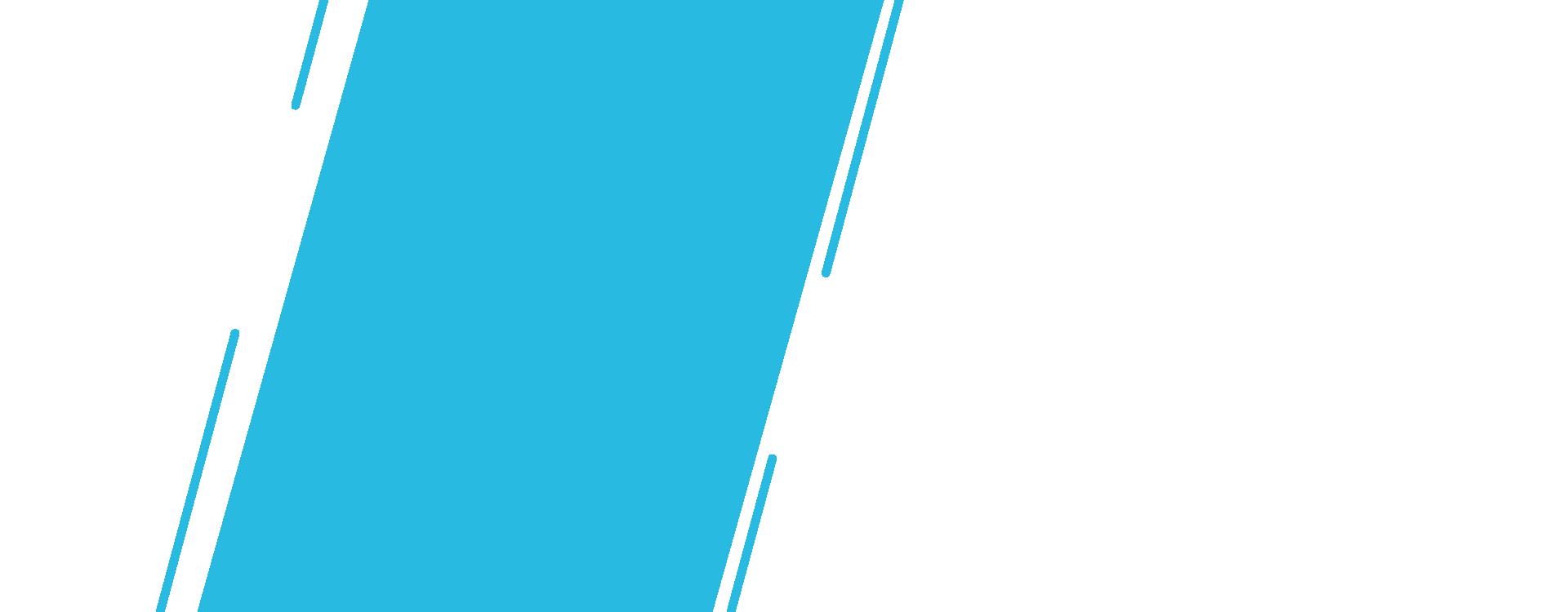 bg-color-accessori